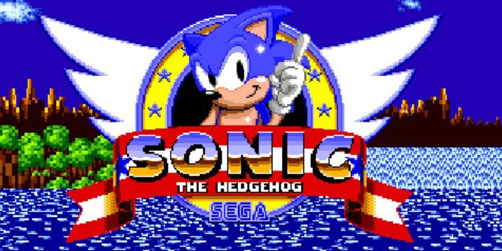 Concour  Noel 2019 [FINI] (08.12 -->  28.12 ) SONIC 1  Sega Master System-  Si_3ds10