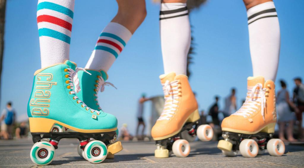 Concours ETE 2019 California Games SMS [Fini] Résultats en calculs Skates10