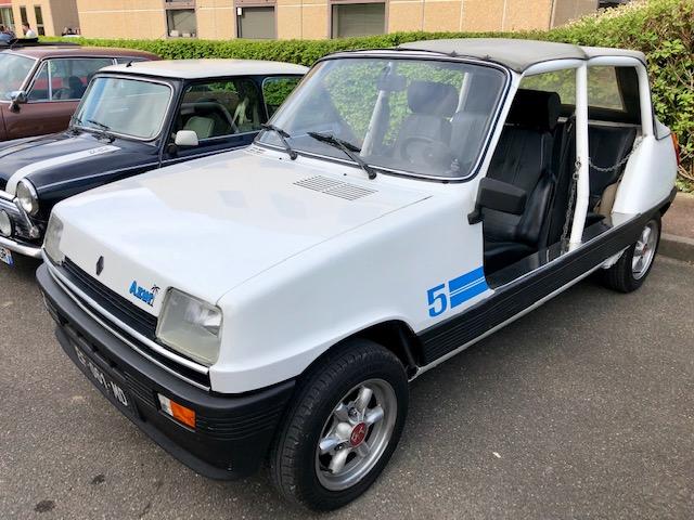 Réunion gazolines Avril 2019 Img_3163