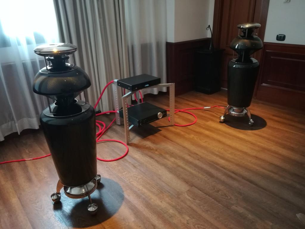 Milano hifidelity 2019 - Pagina 3 Img_2017
