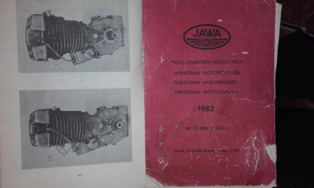 Revue Technique Jawa 500 DOHC Monoc Revue_10