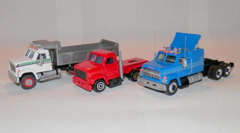 Noch 2 US Trucks P2240010