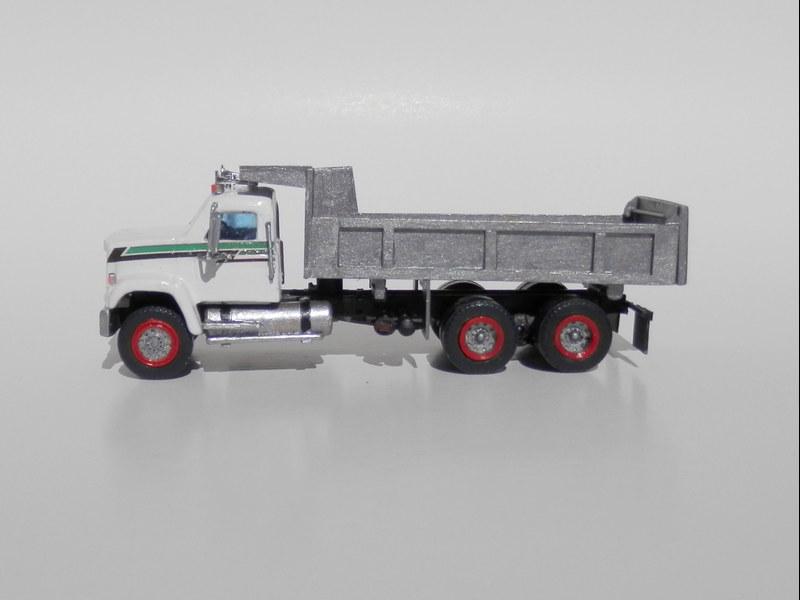 Noch 2 US Trucks P3220010