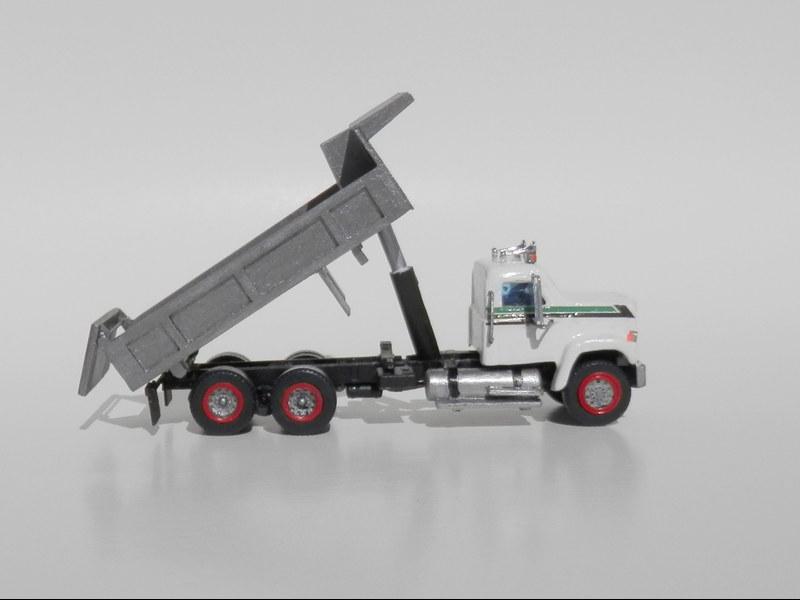 Noch 2 US Trucks P3220012