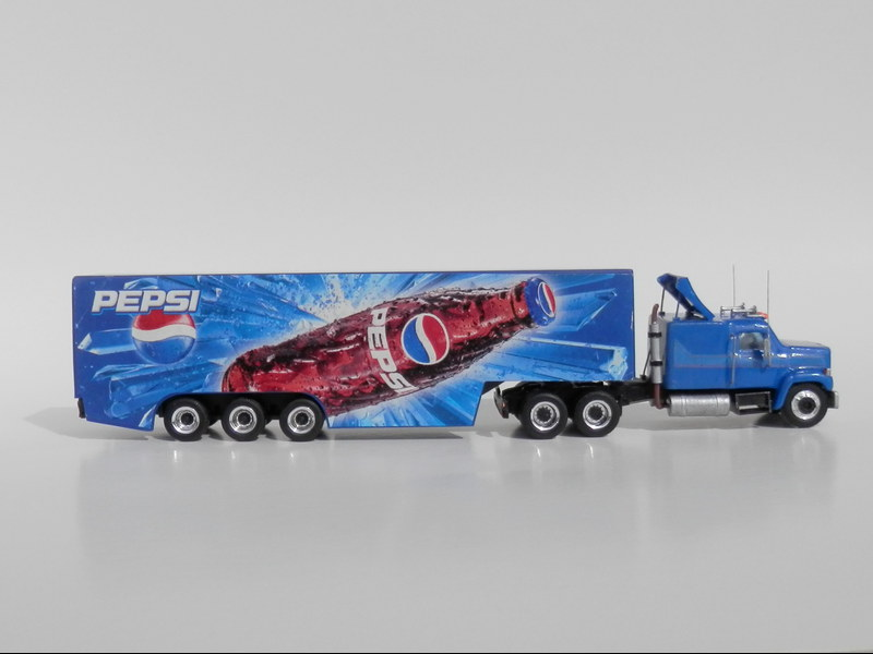 Noch 2 US Trucks P3260018