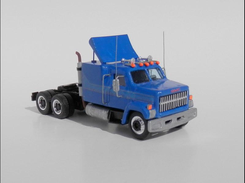 Noch 2 US Trucks P3260019