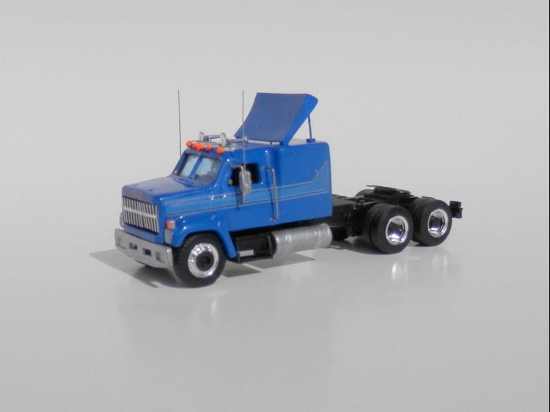 Noch 2 US Trucks P3260020