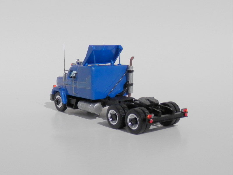 Noch 2 US Trucks P3260021