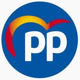 Adrián Otero Logo_p12