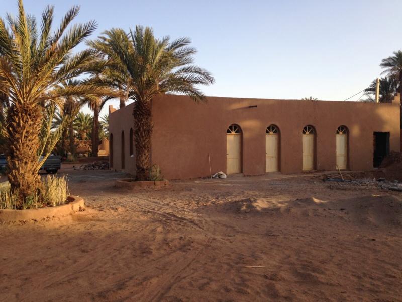 [Maroc Camp/Dernières nouvelles] Mon nouveau camping à Mhamid - Page 14 08510