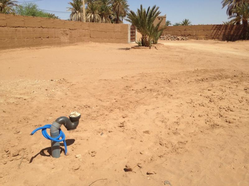 [Maroc Camp/Dernières nouvelles] Mon nouveau camping à Mhamid Esprit Désert - Page 15 Img_0715