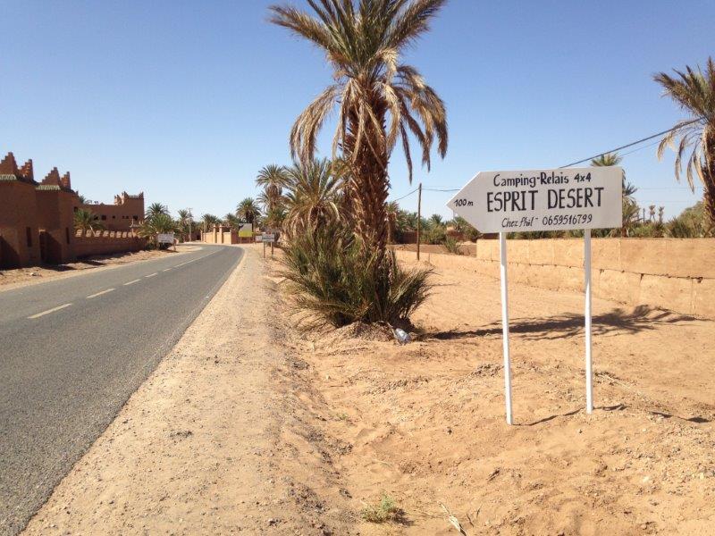 [Maroc Camp/Dernières nouvelles] Mon nouveau camping à Mhamid Esprit Désert - Page 18 Img_1210