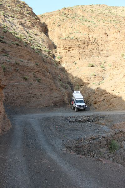 [Carburant, Routes, Police] Route Toundoute- Amezri Img_1711