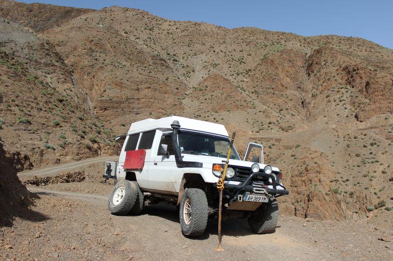 [Carburant, Routes, Police] Route Toundoute- Amezri Img_1712