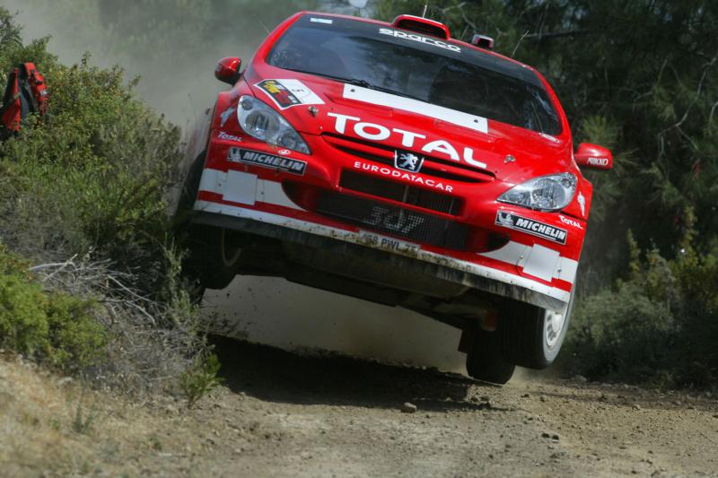 Les insolites du sport automobile. 091_2010