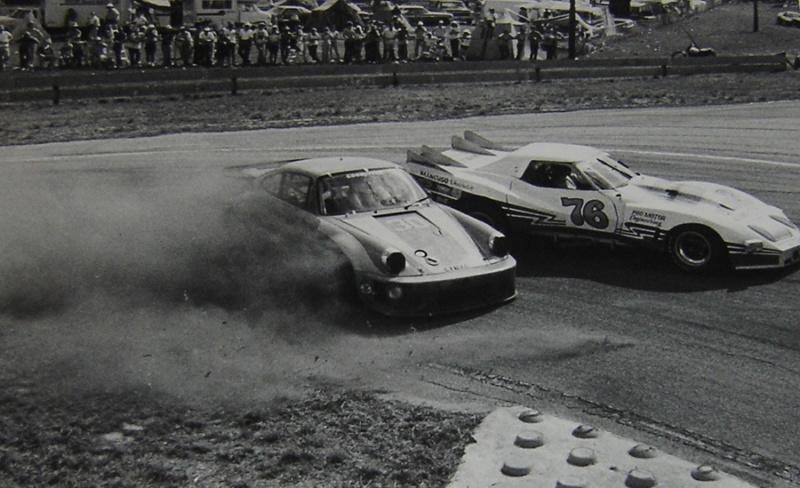 Les insolites du sport automobile. - Page 3 12h_de10