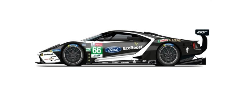 News WEC & Le Mans ... 2 - Page 24 178cf010