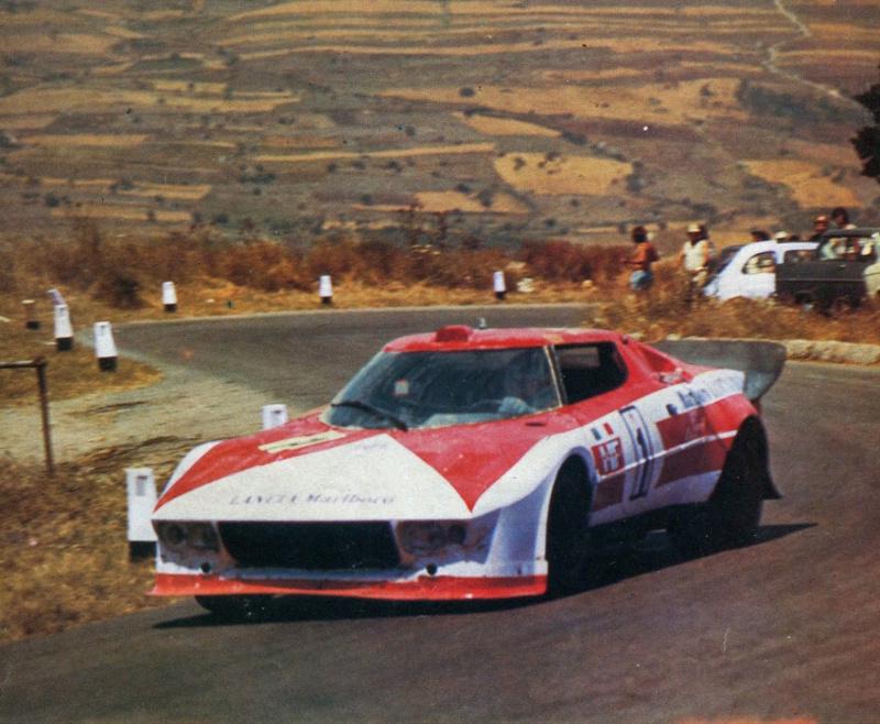 Lancia en endurance 1974_t10
