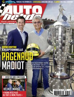 IndyCar Series - Page 9 2230_s10