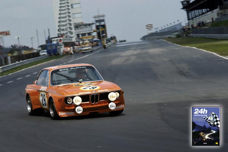 24H du Nurburgring & Nurburging Endurance Series (ex VLN) - Page 10 24hnbr10