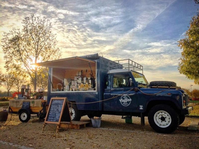 Bar Food Trucks 5a661311