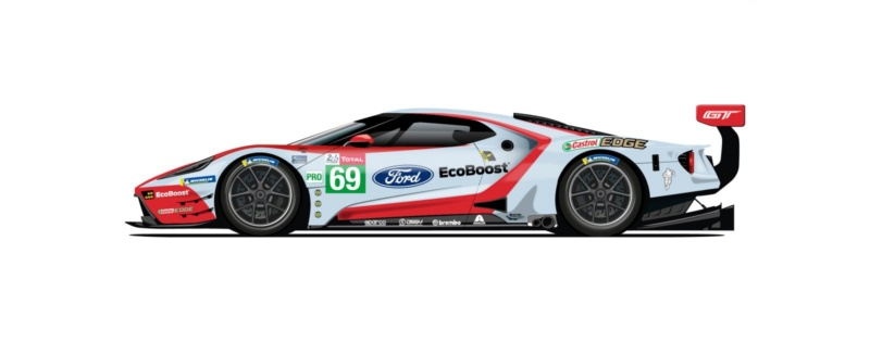 News WEC & Le Mans ... 2 - Page 24 62614b10
