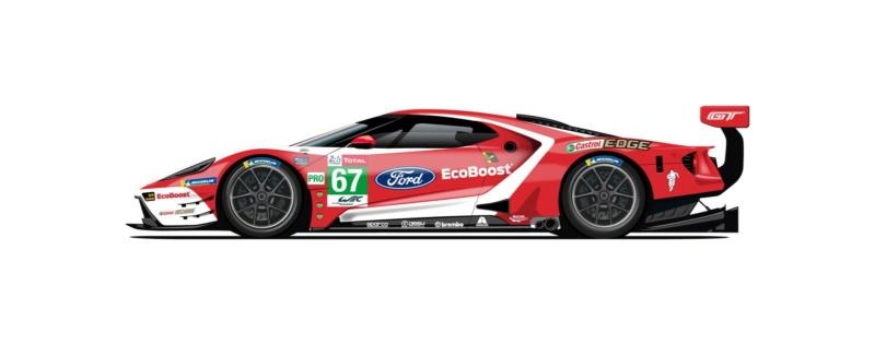 News WEC & Le Mans ... 2 - Page 24 6a68b910