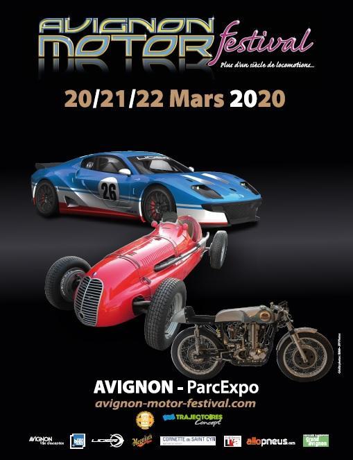 Agenda auto 2020 72c59f10
