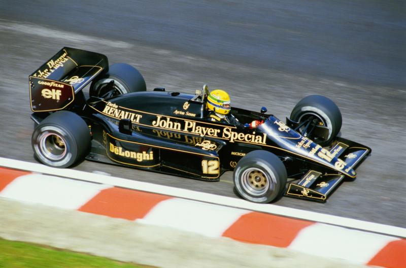 Ayrton Senna da Silva - Hommage... - Page 5 Bel_8610
