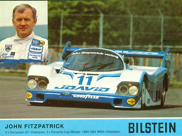 Porsche 956/962 - Page 13 Bilste10