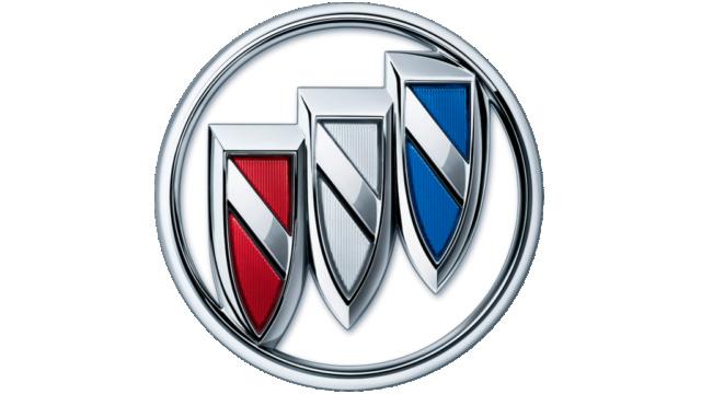 Quizz logos automobiles Buick-10