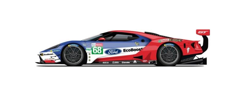 News WEC & Le Mans ... 2 - Page 24 C4d57610