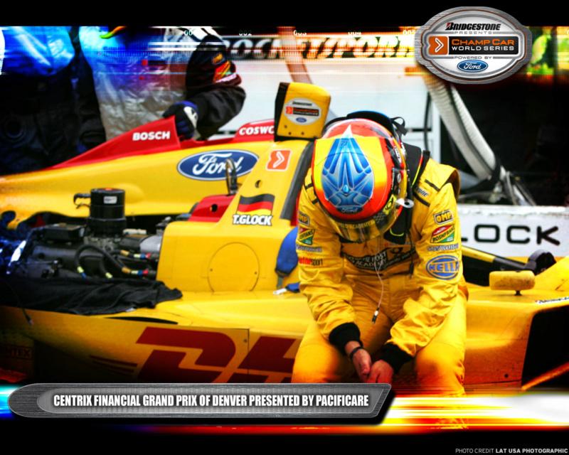 Les insolites du sport automobile. - Page 3 Ccws2010