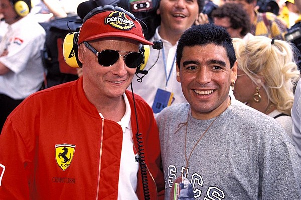 Niki Lauda - Hommage Diego-10