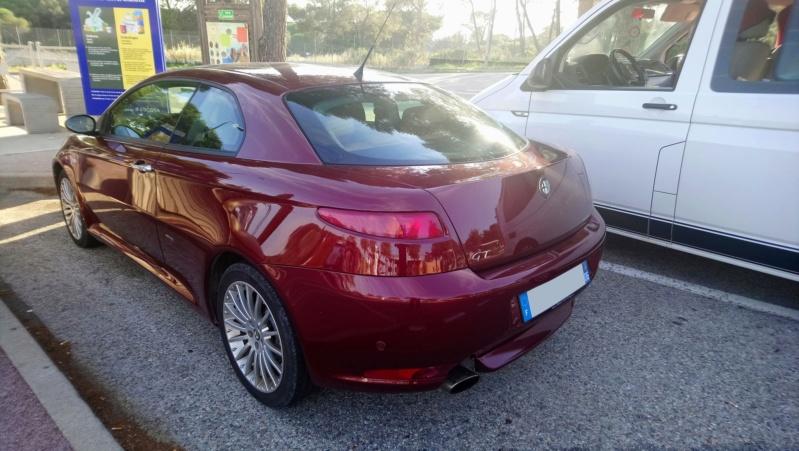 Mon Alfa Romeo GT Dsc_4011