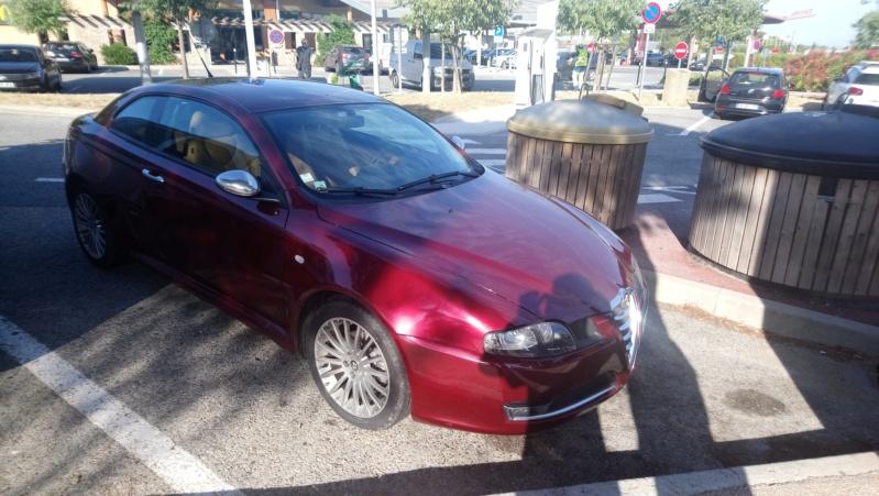Mon Alfa Romeo GT Dsc_4012