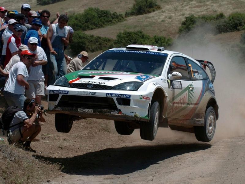 Les insolites du sport automobile. Ford_f10
