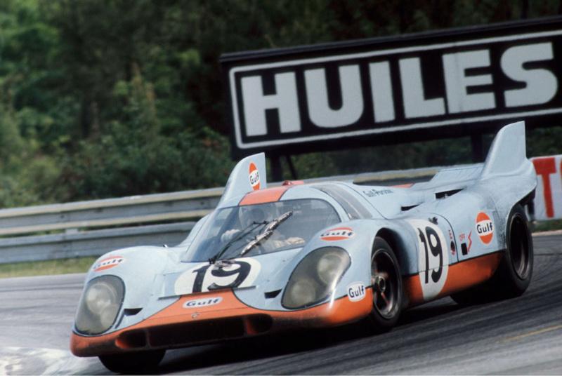 Porsche 917 - Page 25 Gulf-h10