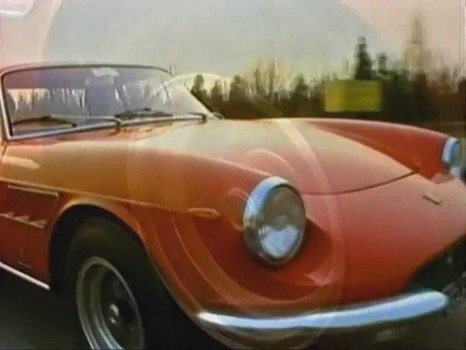 Quizz décor automobile - Page 4 I8554910