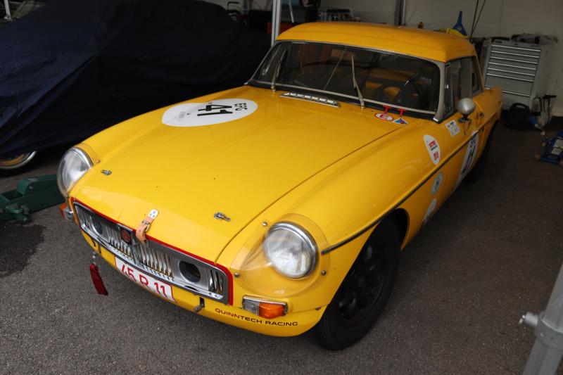 10000 Tours - Paul Ricard 2019 Img_3443