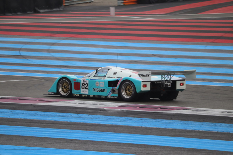 10000 Tours - Paul Ricard 2019 Img_3725
