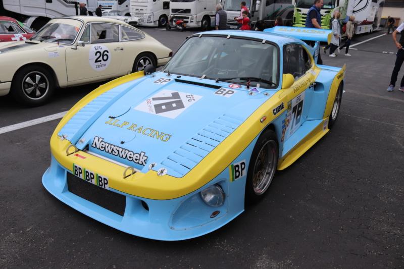 Porsche 935 - Page 20 Img_3727