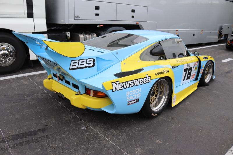 Porsche 935 - Page 20 Img_3728