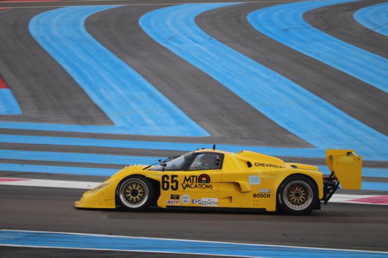 10000 Tours - Paul Ricard 2019 Img_3811