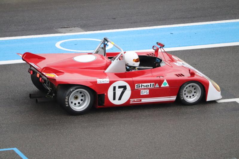 Challenge Photo Auto Passions - Saison 2020 - Page 5 Img_3855