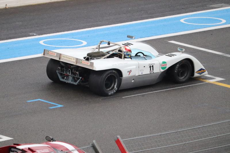 Challenge Photo Auto Passions - Saison 2021 Img_3857