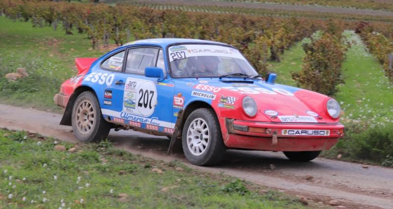 Challenge Photo Auto Passions - Saison 2020 - Page 3 Img_4020