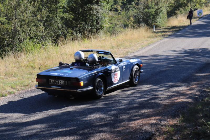 Tour Auto 2020 Img_6211