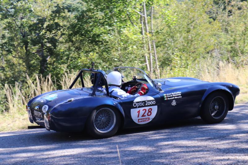 Challenge Photo Auto Passions - Saison 2021 Img_6526