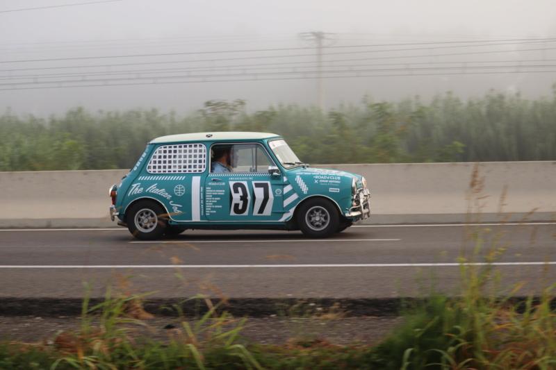 Tour Auto 2021 Img_8417